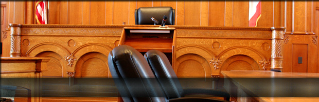 Queens Criminal Law Attorney